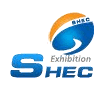 2018 China(Shanghai)International evaporation and crystallization technology and Equipment Exhibitio
