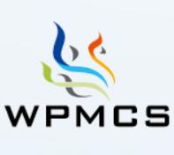 The 3rd World Precision Medicine (China) Summit 2018