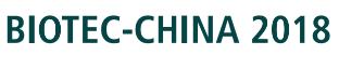 BIOTEC-CHINA 2018