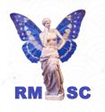 The 12th World Congress of Regenerative Medicine & Stem Cell-2018