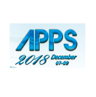 The 4th Asian Paediatric Pulmonology Society (APPS) Annual Scientific Congress