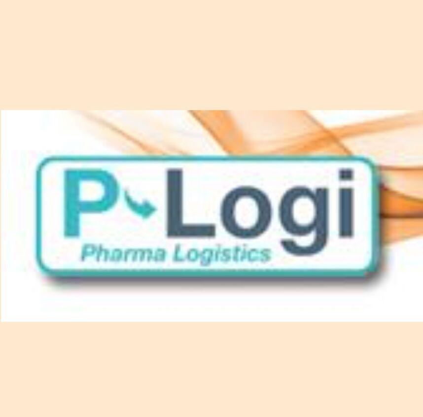 2019 International Pharma Logistics Exhibition and Conference