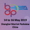 BioPharma Development and Production Week