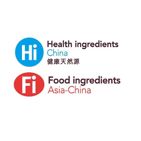 Hi & Fi Guangzhou 2019