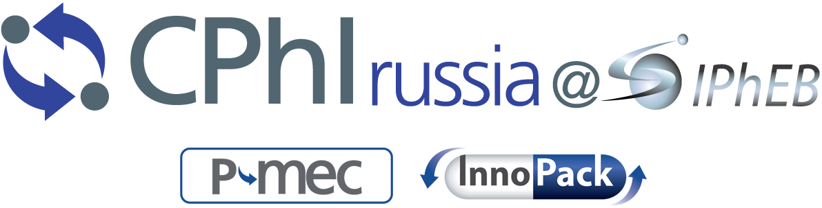 Russian Government drive to increase domestic manufacturing fuelling growth at CPhI Russia