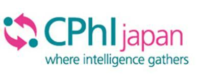 Growing market for generics and liberalization of Over-The-Counter medicines driving demand at CPhI