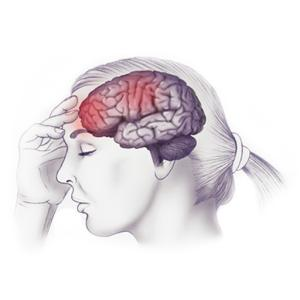 Lilly to present data for galcanezumab for the prevention of migraine at the AAN annual meeting