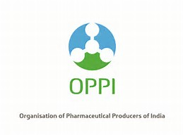 OPPI hosted its sixth Healthcare AccessSummit