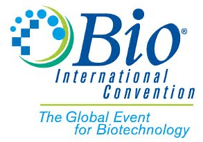 Precision NanoSystems at the BIO International Convention 2017