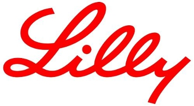 UK Supreme Court rules in Lilly's favour on Alimta vitamin regimen patents