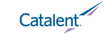 Catalent and academia on quest to better understand pediatric drug formulation and delivery challeng