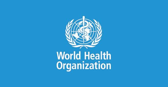 Maldives host Seventieth Regional Committee session of WHO South-East Asia