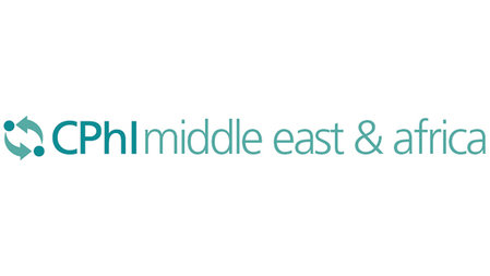 CPhI report predicts new finished product manufacturing hub in the Middle East