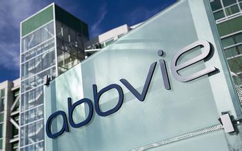 AbbVie surprised investors with its hepatitis C success. Will it last?