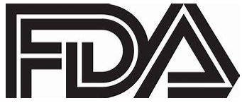 FDA approves RNA therapy for rare genetic disease