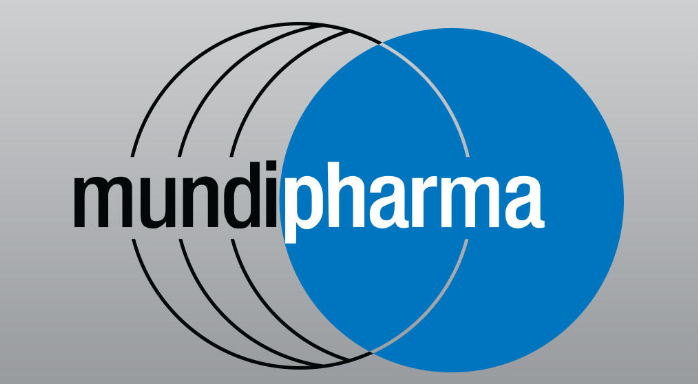 Mundipharma gets global rights to market digestive health supplement