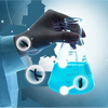 Western Medicine Preparation Exportation of Chinese Pharmaceutical Enterprises to the U.S.(2)