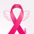 All about Targeted Drugs for Breast Cancer !