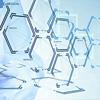 Monoclonal antibody drugs in development in China
