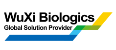 Oxford BioTherapeutics Expands Strategic Collaboration with WuXi Biologics and Licenses WuXiBody™ Platform for Five Bispecific Antibody Programs for up to $450 Million