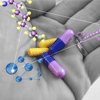"""All-powerful Drug"" of Allergan: Botox Pushed Clinical Trial, MDD Clinical Protocol Postponed"