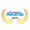 Exciting! Which Products Are the Pharmapack Awards Winners of 2019?