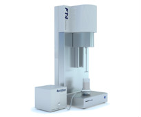 3D MicroPrint use the FT4 Powder Rheometer to push AM to its limits