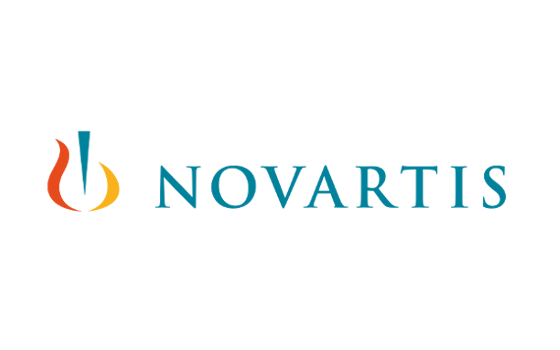 Novartis receives FDA approval for Egaten® for the treatment of fascioliasis, a neglected tropical disease