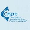 Celgene dodges Alvogen bid to overturn Revlimid patent