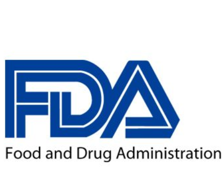 FDA approves Merck's Keytruda in combination with Inlyta