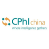CPhI China opens with analysis pointing to a surge in growth in 2019