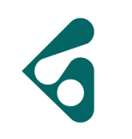 BlackStone Therapeutics closes $76 m Series B financing