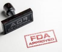 FDA Approves Kanjinti (trastuzumab-anns), a Biosimilar to Herceptin