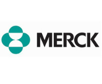 Merck invites applications for 'Merck Young Scientist Award'