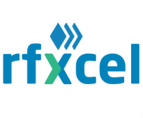 rfxcel Will Exhibit at CPhI Middle East & Africa, the Largest Pharmaceutical Event in the Region