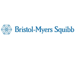U.S. Food and Drug Administration Accepts for Priority Review Bristol-Myers Squibb's Application for Opdivo (nivolumab) Plus Yervoy (ipilimumab) Combination for Patients with Previously Treated Advanced Hepatocellular Carcinoma