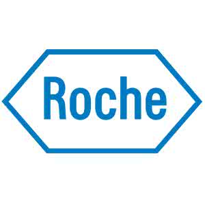 Roche HER2-ADC Enmetrastuzumab to be listed in China